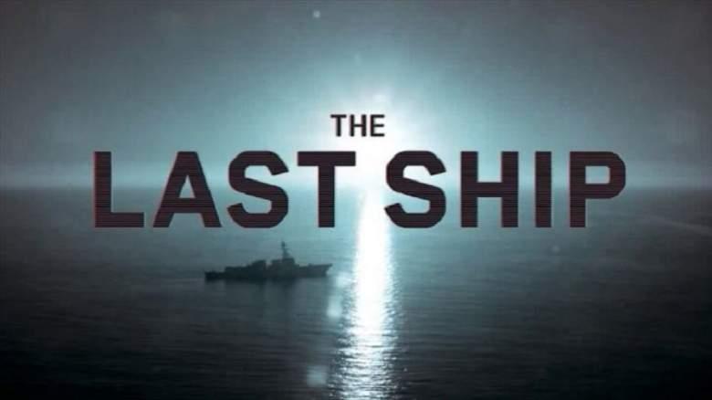 The Last Ship, The Last Ship Season 2, The Last Ship Premiere Season 2, The Last Ship Spoilers, The Last Ship TNT, The Last Ship TV Show