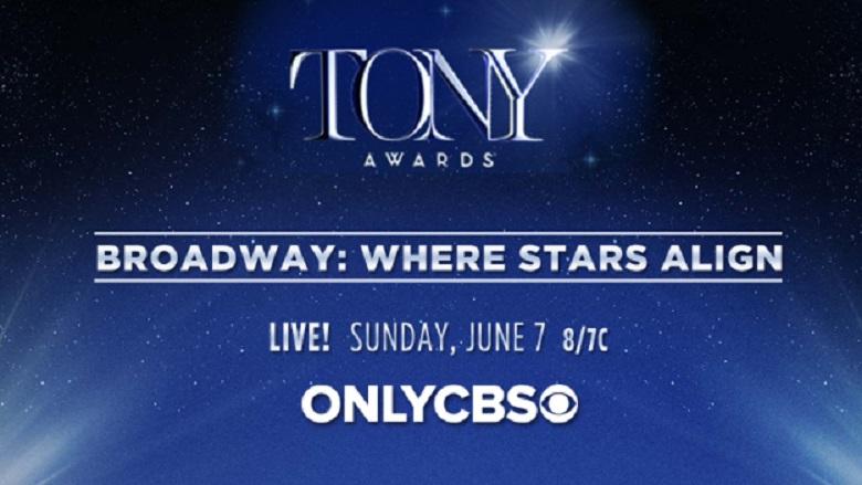 Tony Awards 2015, Tony Awards Live Stream 2015, Tonys 2015, Tonys Live Stream, How To Watch The Tony Awards Online, Tonys 2015 Show