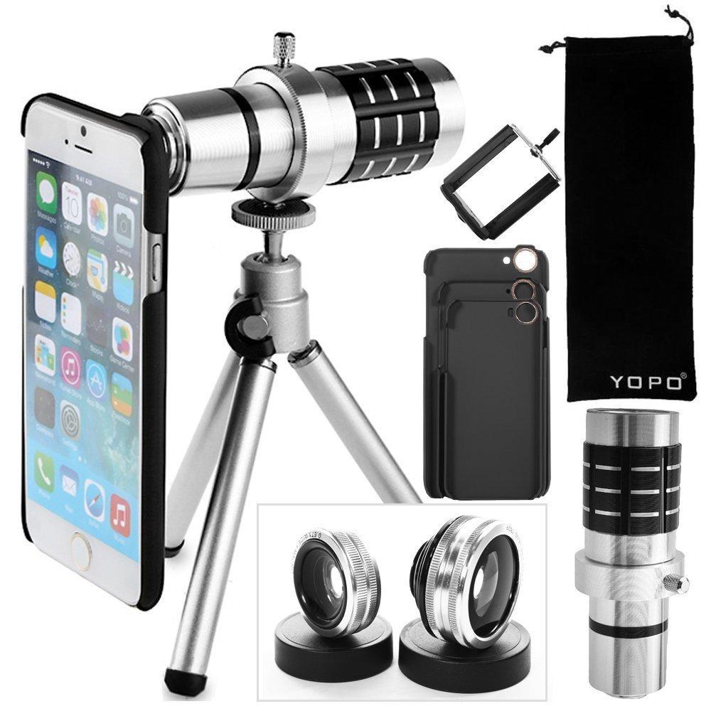 iphone 6 camera accessories, camera accessories, photography, iphone 6 accessories, iphone tripod, iphone camera kit