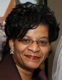 Geneva Reed-Veal, Geneva Veal, Sandra Bland mother, Sandy Bland mother