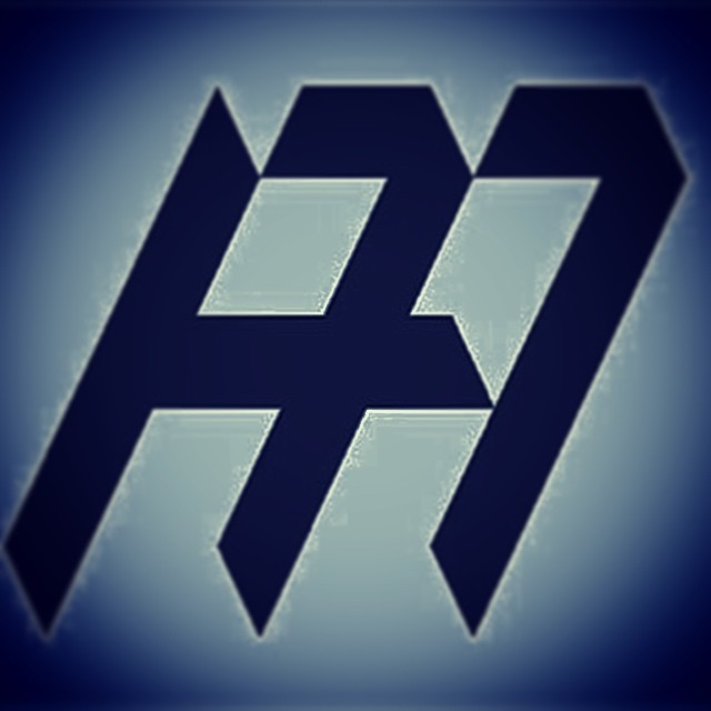 andy murray 77 logo