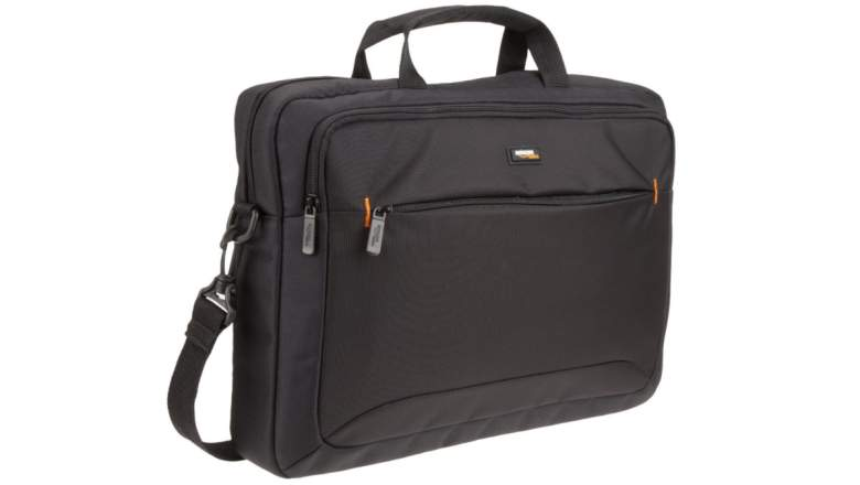 laptop bags, tablet bag, messenger bags, crossbody bags