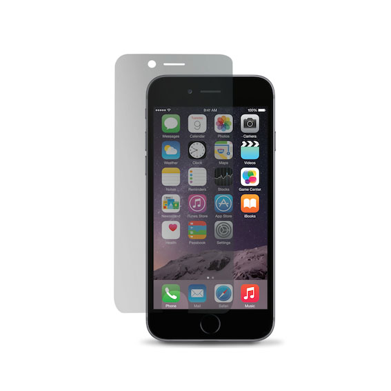 iphone 6 screen protector, iphone accessories, iphone 6 accessories