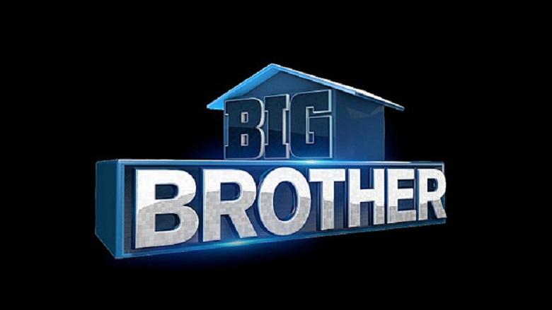 Evicted On Big Brother 17, Voted Off Big Brother 17, Eliminated On Big Brother 17, Voted Off Big Brother 2015, Big Brother Elimination, Who Got Voted Off Big Brother Tonight