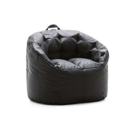 best bean bags for adults