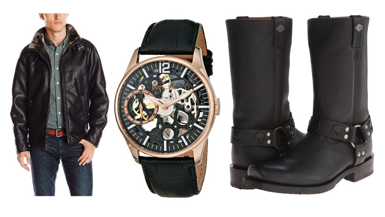 birthday gifts for him, gifts for him, gifts, gift ideas, gifts for men