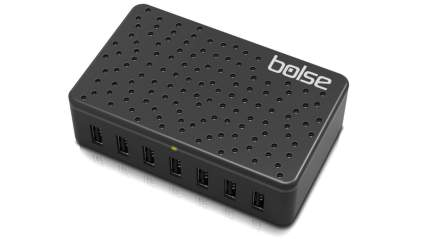 usb hub, usb charger, hub usb, usb splitter, powered usb hub, usb charging station, usb station