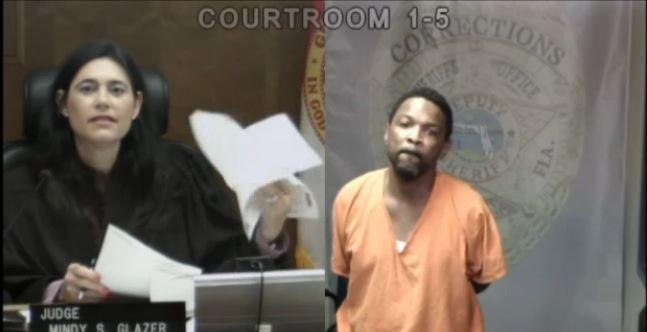 (Screengrab via courtroom video)