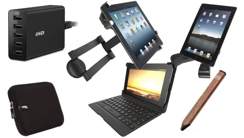 back to school, back to school sales, tablet, tablet cases, tablet deals, tablet accessories