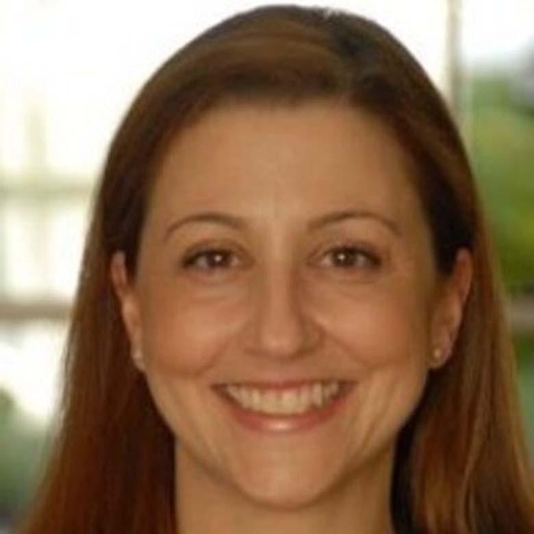 Deborah Nucatola Twitter