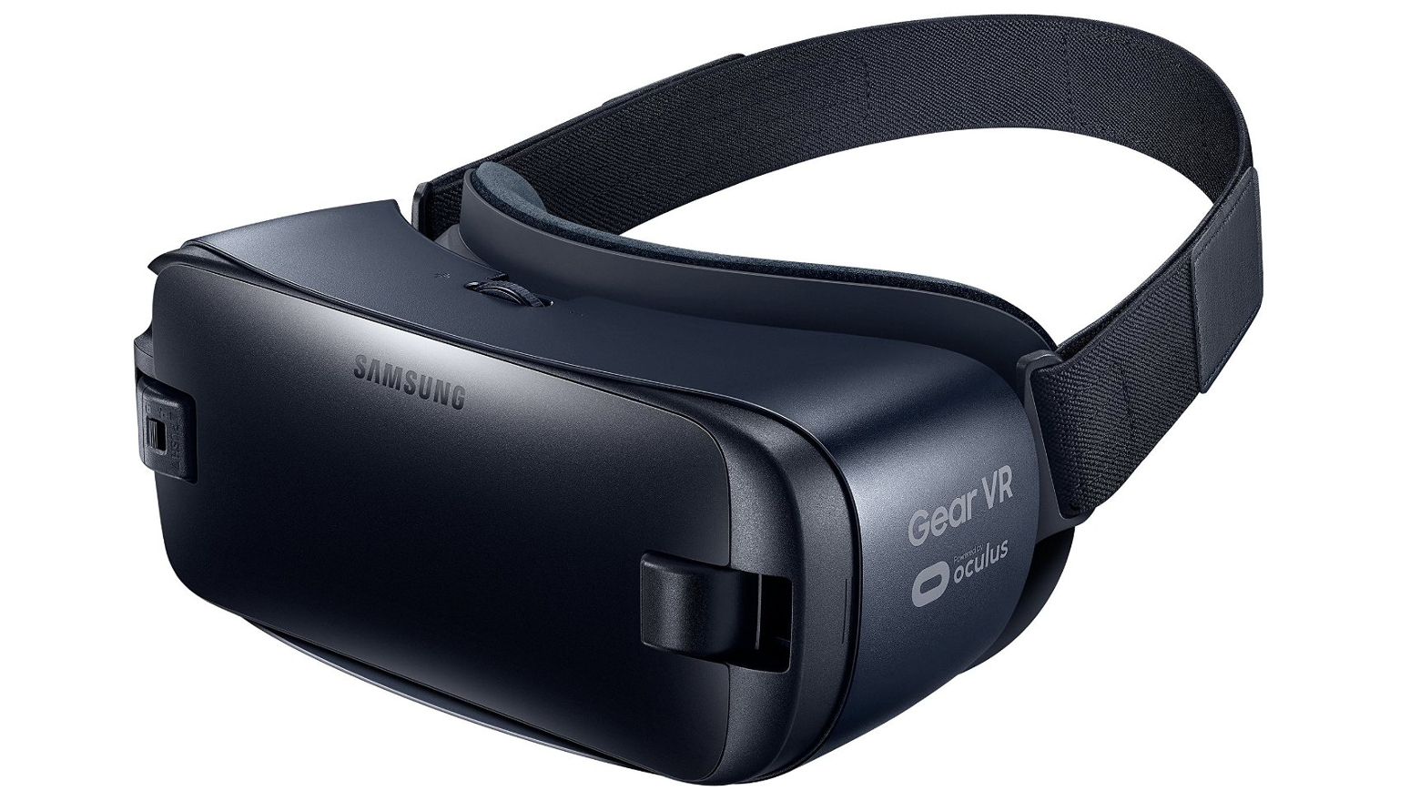 VR, virtual reality, vr headset, virtual reality headset, gear vr, vr gear, gear vr review, gear vr s7