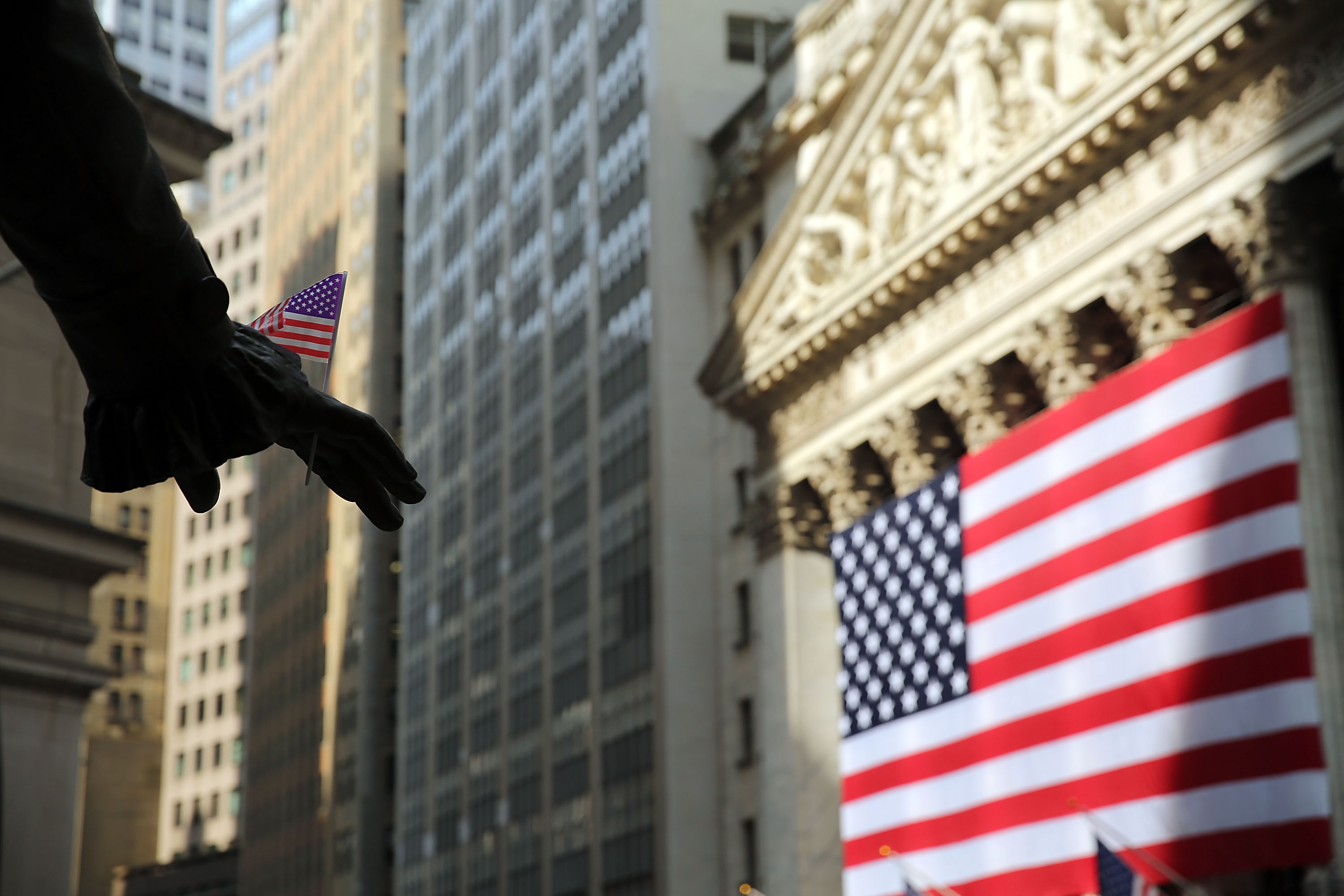 NYSE hack, NYSE hacked, New York Stock Exchange Hacked