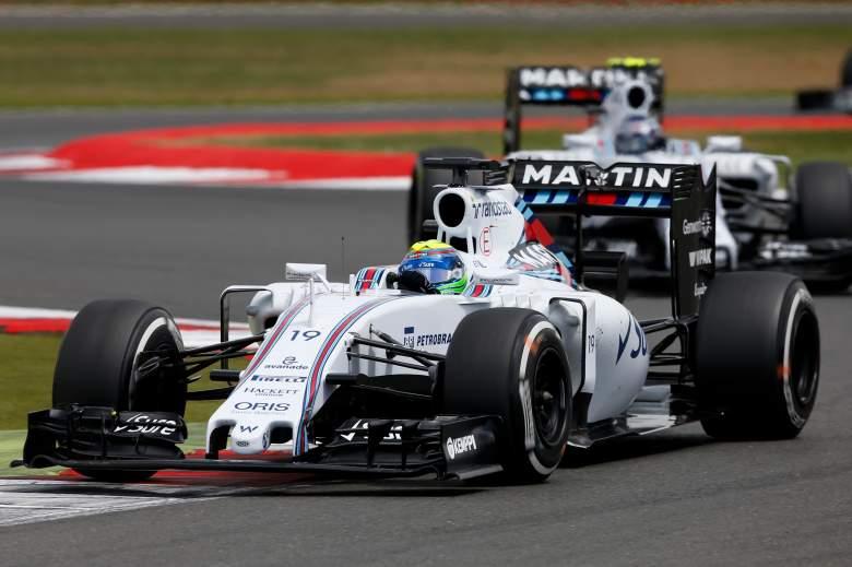 british grand prix valtteri bottas