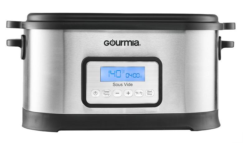 gourmia-gsv550-sous-vide-water-oven-cooker