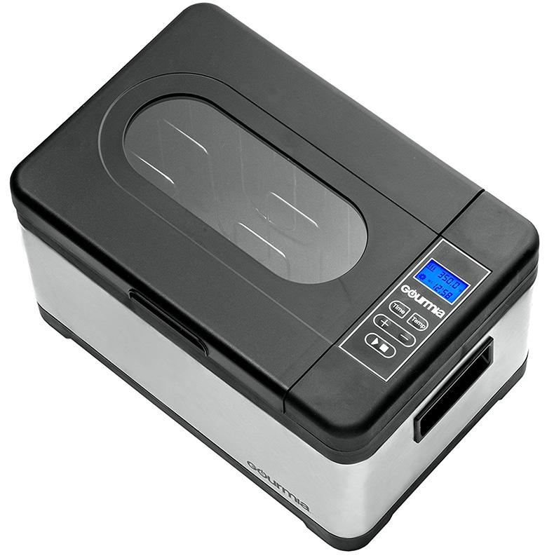 gourmia-gsv900-sous-vide-water-oven