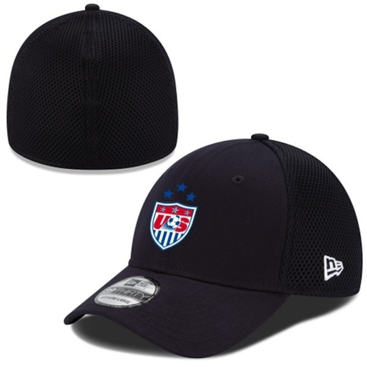 hat world cup