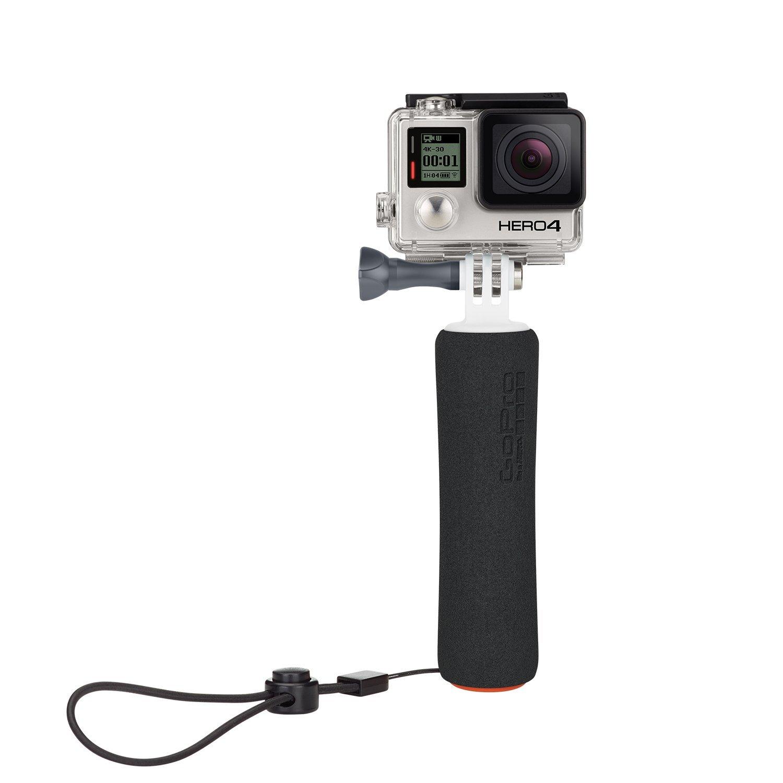 monopod, best monopod, selfie stick, best selfie stick
