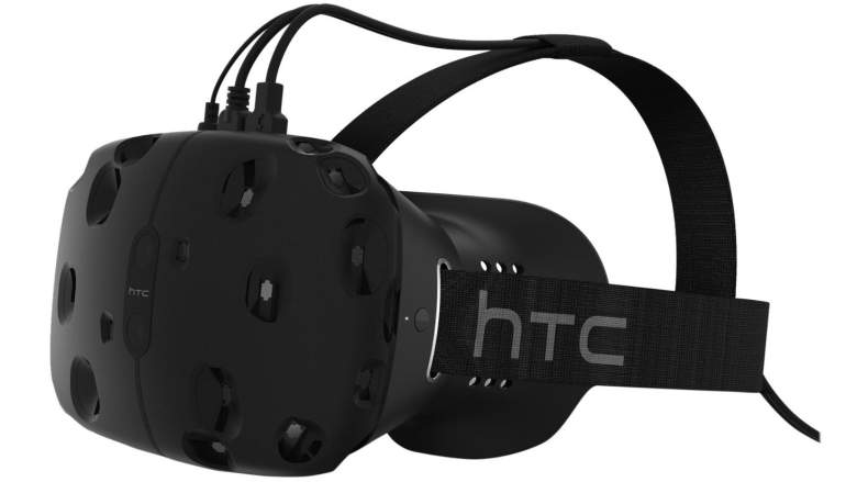 htc vive, virtual reality, vr headset, virtual reality headset, virtual reality games, htc headset