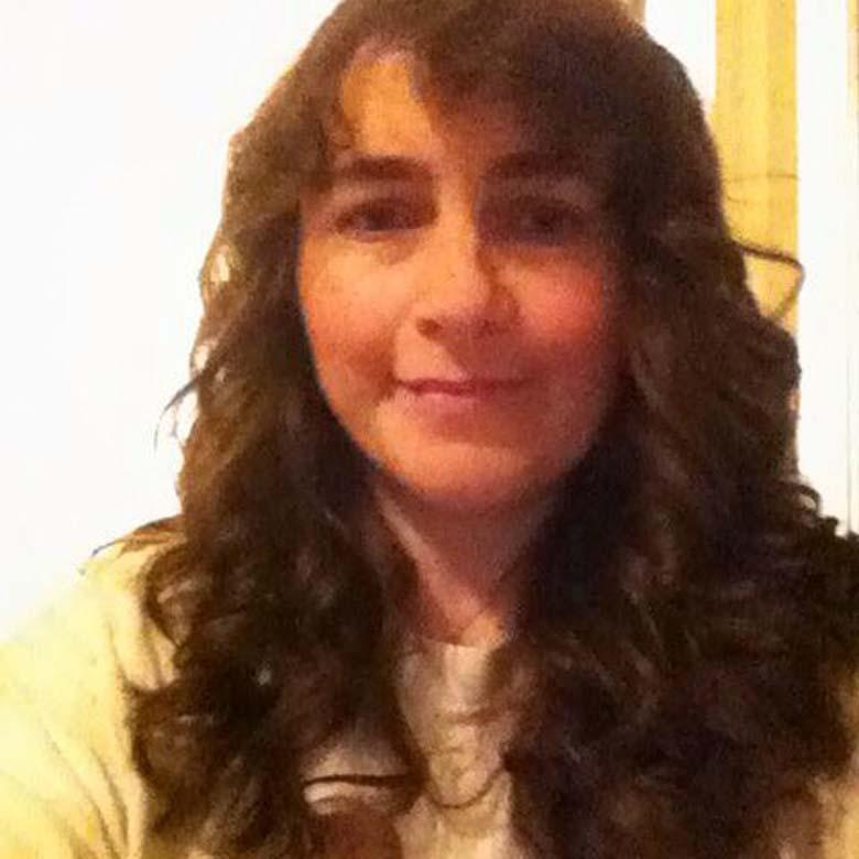 Jessica Carlton Facebook