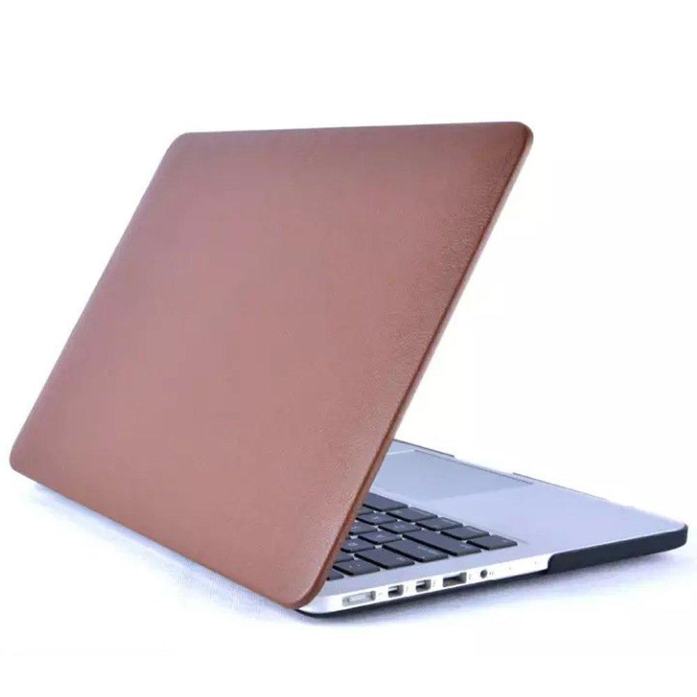 macbook case, macbook cases, new macbook cases 12 inch macbook case