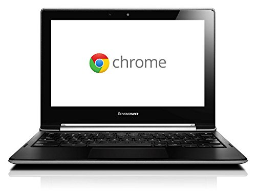 best laptop, best laptops, laptop, laptops, laptops for college, laptops for college students, best laptop for college, best laptops for college, laptop reviews, back to school, back to school 2015, chromebook, best chromebook