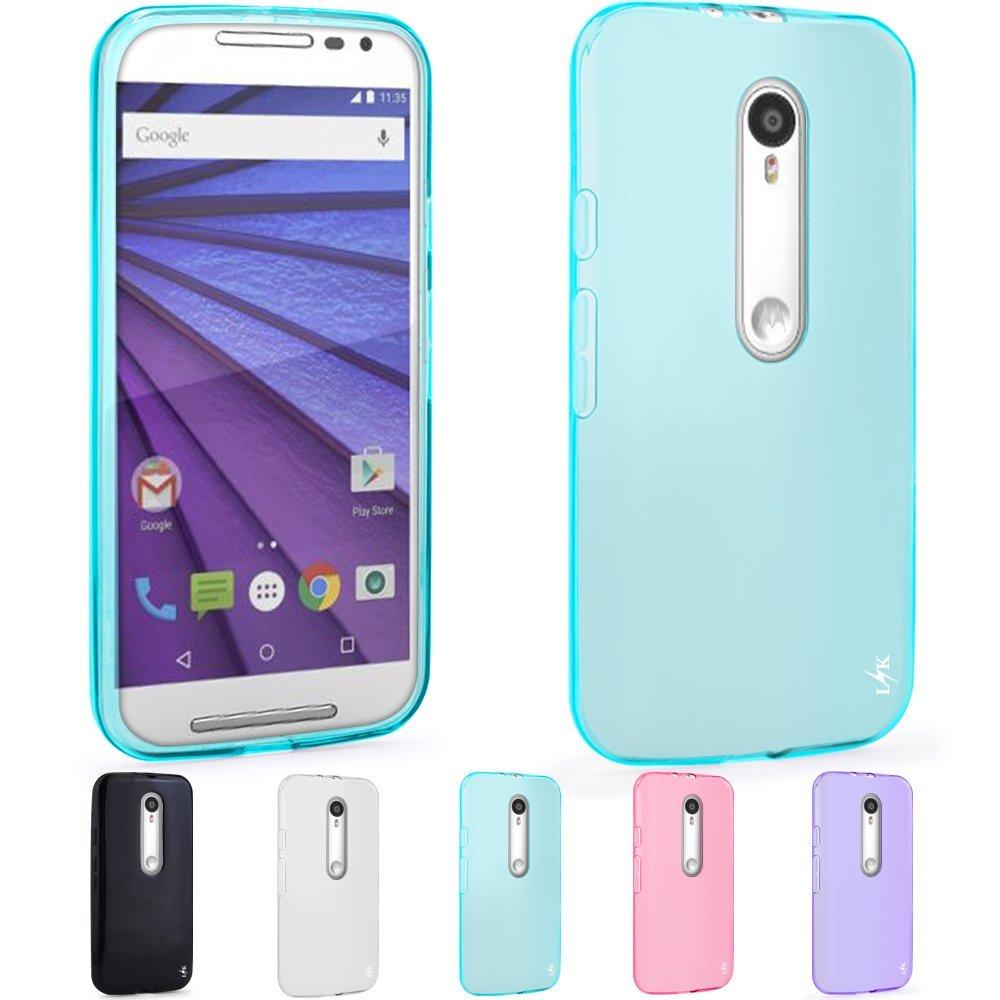 New Moto G Phone Cases, New Moto G Cases, moto g cases, moto g 3rd gen cases, phone cases, motorola, moto g