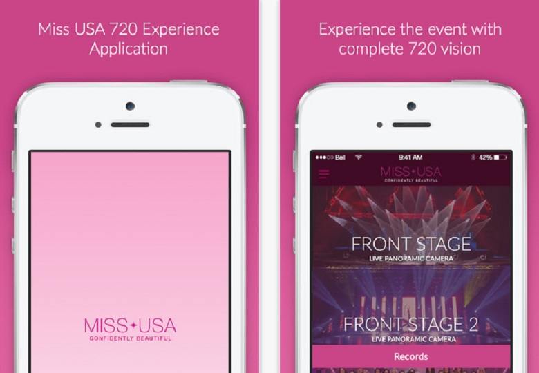 Miss USA, Miss USA 2015, Miss USA App, Miss USA 2015 Pageant, Miss USA 2015 Live Stream, How To Watch Miss USA Online, Miss USA App, How To Watch Miss USA Pageant Online