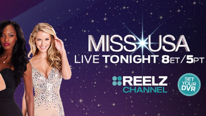 Miss USA 2015 Pageant, Miss USA 2015, What Time Is The Miss USA 2015 Pageant On, Miss USA 2015 Channel, What Channel Is The Miss USA Pageant On, Miss USA TV Channel, When Is The Miss USA 2015 Pageant On, Miss USA 2015 Date