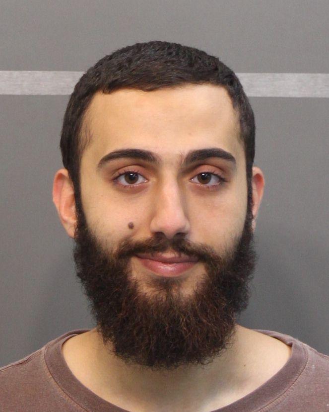 Mohammod Youssuf Abdulazeez, Muhammad Youssef Abdulazeez, Muhammed Youssef Abdulazeez, chattanooga shooter, chattanooga shooting