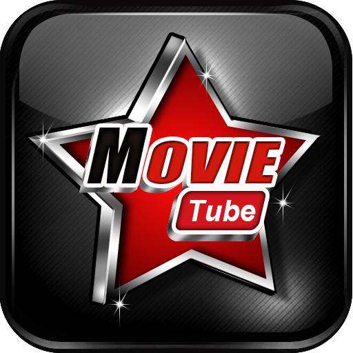 MovieTube shut down