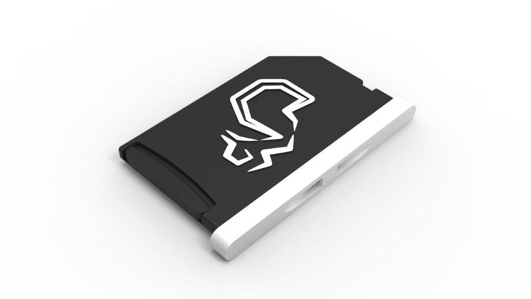 macbook accessories, macbook pro accessories