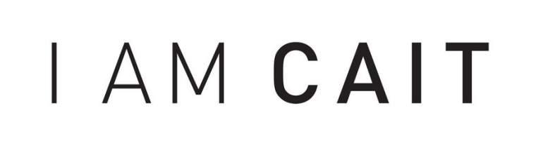 Caitlyn Jenner, Caitlyn Jenner News, Caitlyn Jenner Interview, Caitlyn Jenner Vanity Fair, Caitlyn Jenner Net Worth, Bruce Jenner, Bruce Jenner News, Bruce Jenner Net Worth, Bruce Jenner Olympics, Bruce Jenner Interview