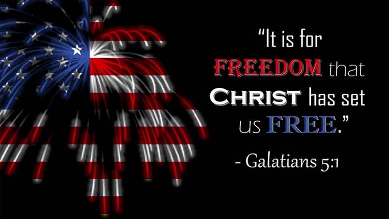 bible, christianity, patriotism, quotes