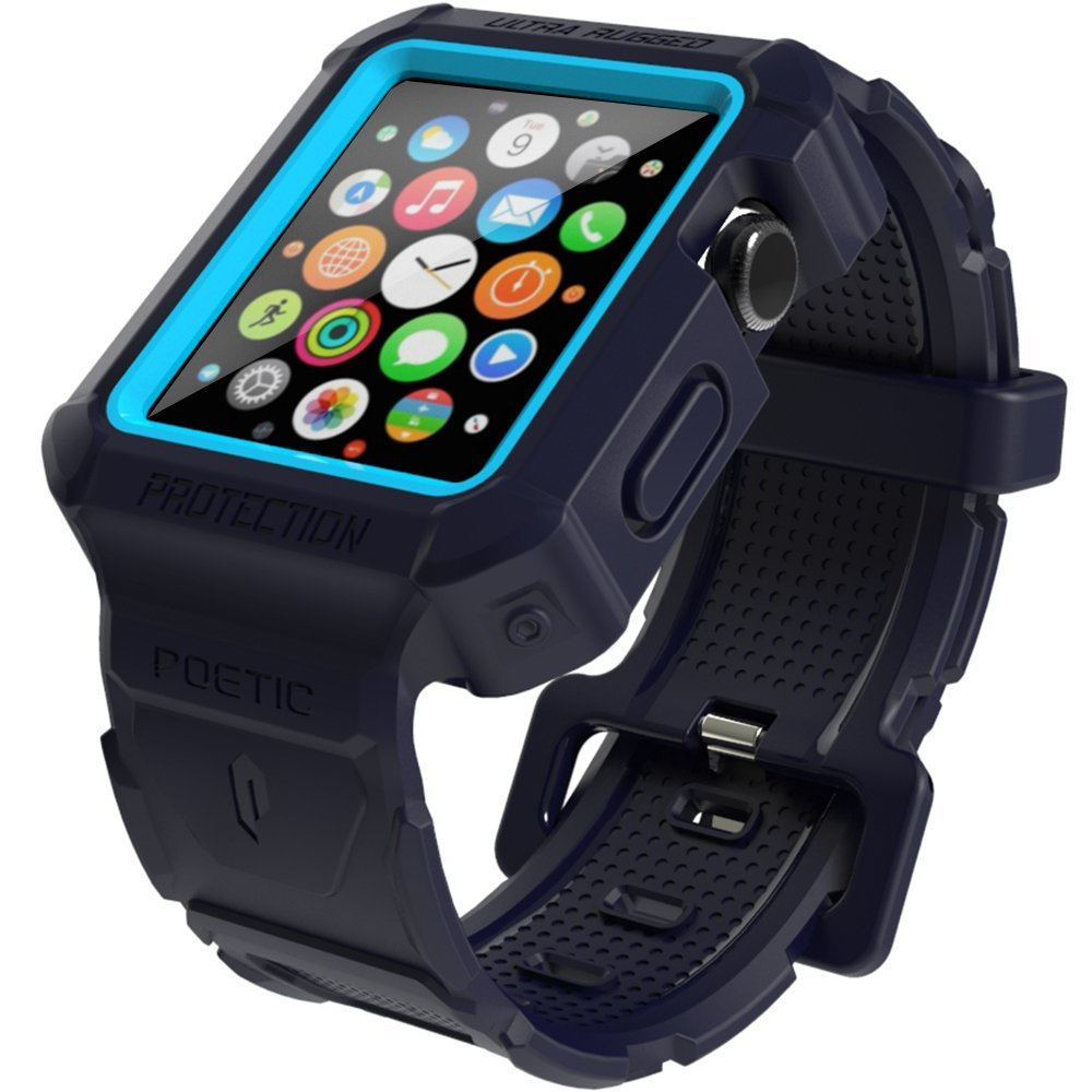 apple watch accessories, apple watch strap, apple watch bands, apple watch case