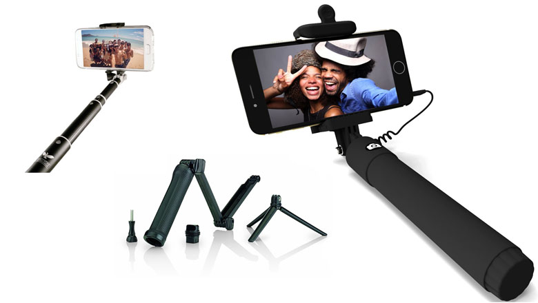 selfie stick iphone 6, selfie stick, selfie sticks, best selfie stick, best selfie sticks, iphone selfie stick, iphone selfie sticks, bluetooth selfie stick, bluetooth selfie sticks,