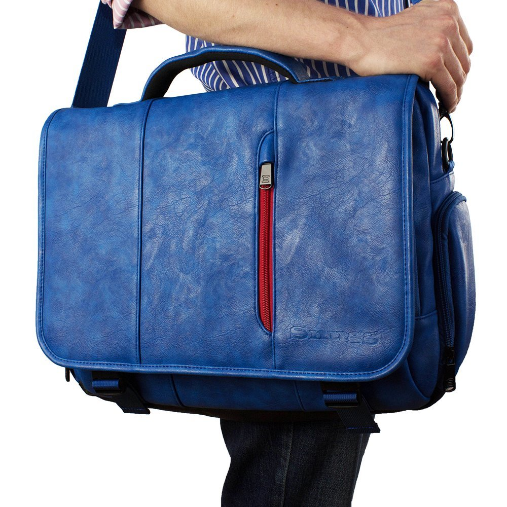 Best Laptops Bags, back to school, back to school supplies, school supplies, Best Laptop Bags, laptop bag, laptop bags, macbook bag, macbook bags