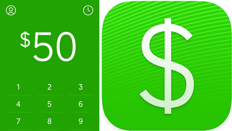 money saving apps, finance apps, bank apps, tax refund