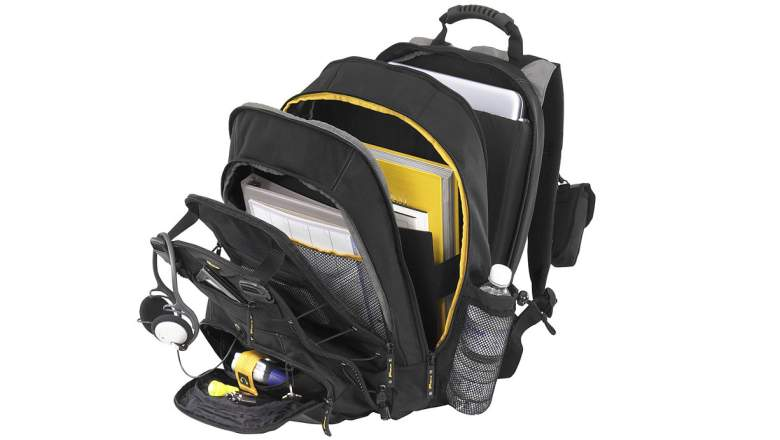21 Best Backpacks for College (2020) | Heavy.com