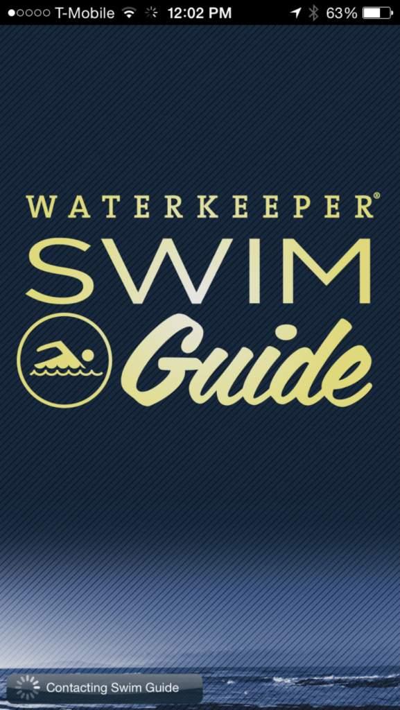 beach apps, wave finder, swim apps, surf apps, summer apps