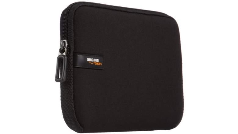tablet sleeve, tablet bag, back to school sales