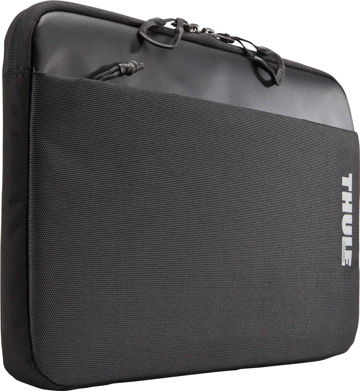 macbook cases, macbook covers, macbook pro cases, macbook pro covers, best macbook pro case, macbook pro cases 13 inch, macbook case, macbook cover, macbook pro case, macbook pro cover, macbook pro accessories, macbook pro 13 inch case, macbook pro sleeve
