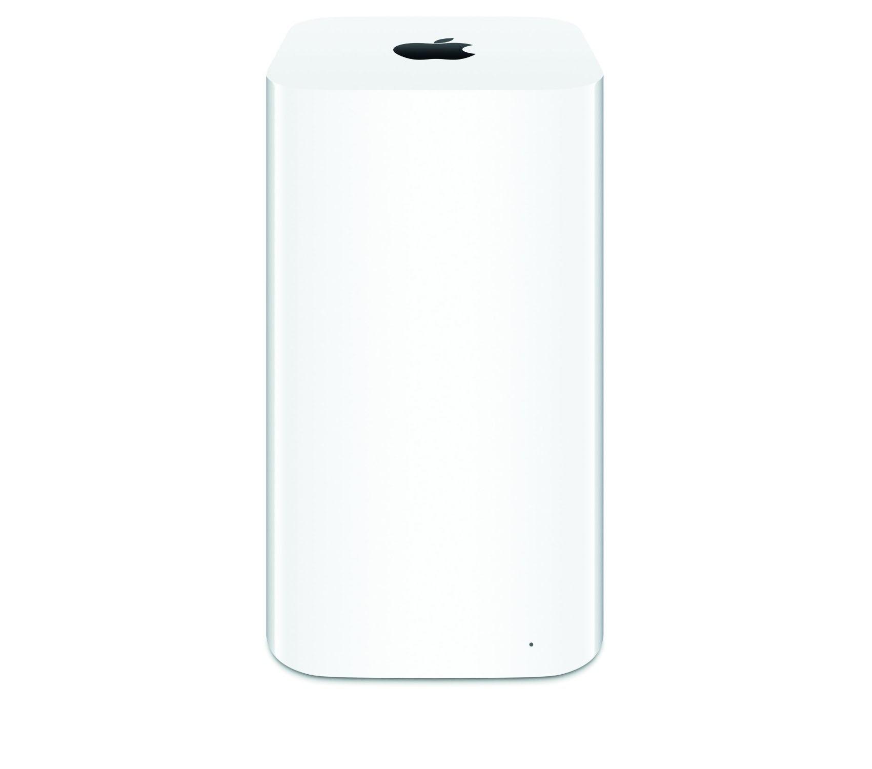 macbook accessories, macbook pro accessories, macbook air accessories, laptop accessories