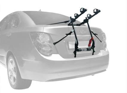 bike rack for cars