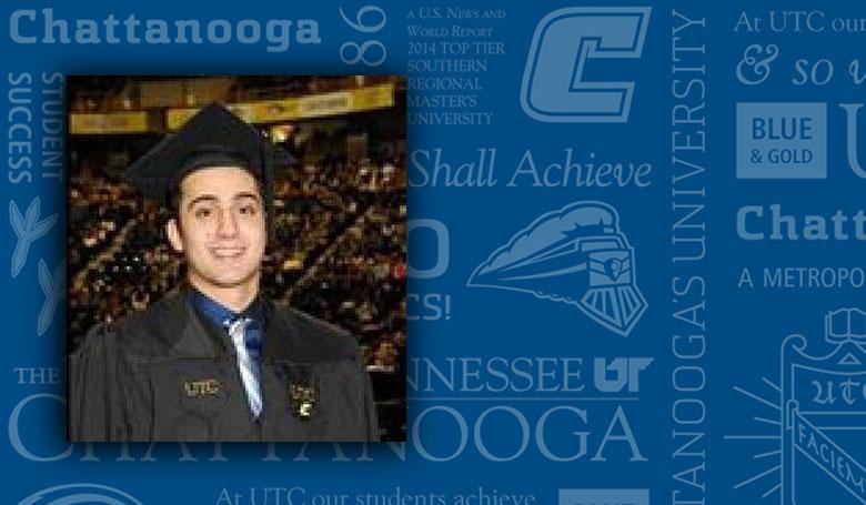 Muhammad Youssef Abdulazeez, Muhammed Youssef Abdulazeez, chattanooga shooter, chattanooga shooting