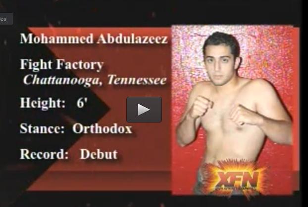 Muhammad Youssef Abdulazeez, chattanooga shooter, chattanooga terror attack