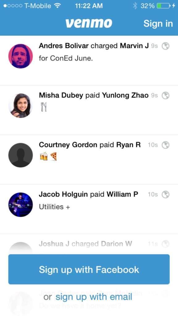 money saving apps, finance apps, bank apps, tax refund