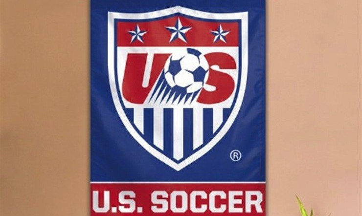 us vertical banner, world cup