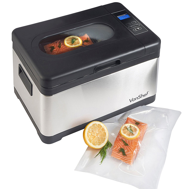 vonshef-premium-sous-vide-water-oven