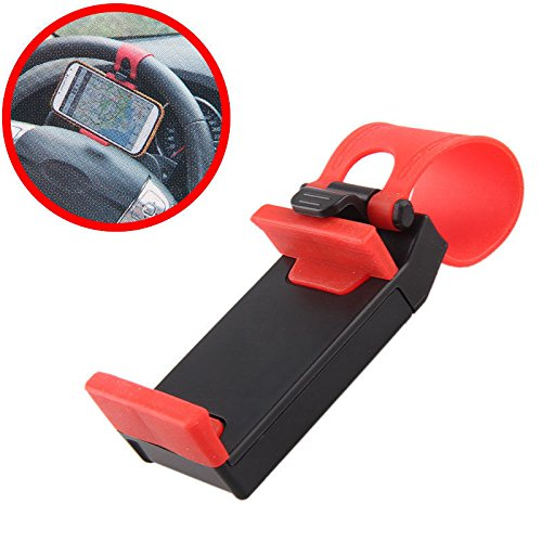 hands free, cell phone car mount, smartphone accessories