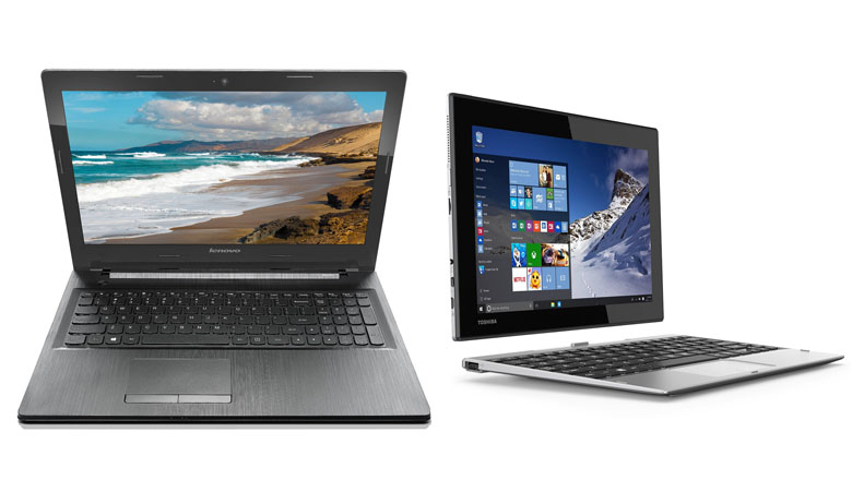 windows 10, windows 10 laptop, windows 10 laptops, windows 10 computers, windows 10 computer, best laptops, new laptops, windows 10 desktop, pc running windows 10